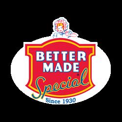 Bettermade Logo